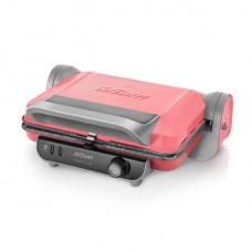 Arzum AR2013 Panini Color 1800 W Granit Tost Makinası Nakit 290 tl
