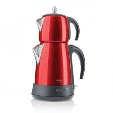 Arzum AR3006 Çaycı Klasik Çay Makinası Nakit 395 tl