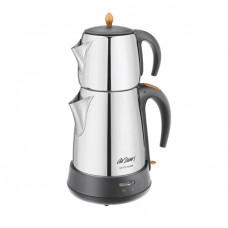 Arzum Ar3004 Çaycı Klasik Çay Makinesi Nakit 340 tl