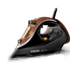 Phılıps  GC 4883/80 Azur Pro Buharlı Ütü NAKİT 550 TL